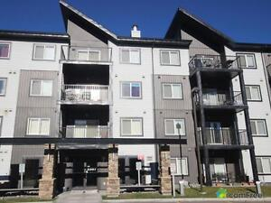 $235,900 - Condominium for sale in Edmonton - Southeast