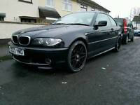 "19"" csl's 5x120 fitment to fit bmw wider rears 4 brand new tyres"