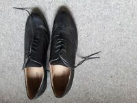 Pair of size 5 Gabor shoes