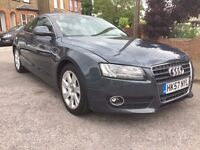 Starts and drives in perfect condition, Service history, 1 year MoT, 2 keys