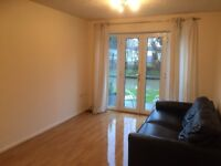 2Bedroom Ground Floor Apartment,Gas central heating,Double glazed,