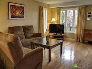 297 800$ - Maison 2 étages à vendre à Gatineau Gatineau Ottawa / Gatineau Area image 3