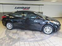 2013 Hyundai Elantra GL *59.09$/semaine*