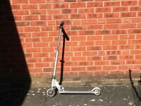 scooter-micro scooter