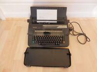 Sharp PA-3100S Portable Typewriter - Great working order £30