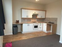 2 Bedroom Flat for Rent in Central Exeter