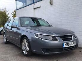 SKODA OCTAVIA, ESTATE, DIESEL, METALIC GREY, MANUAL