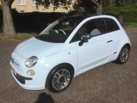 Fiat 500 1.3 diesel **first car** **bargain!!**