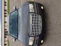 2010 Chrysler 300 touring great priced.reduced to sell low km