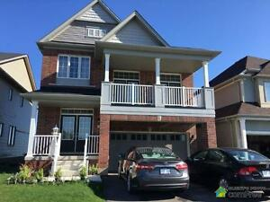 $599,900 - 2 Storey for sale in Niagara Falls