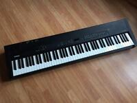 Yamaha CP33 Digital Stage Piano