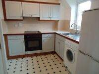 2 bed Flat in Sought after quiet area of Highwoods Colchester