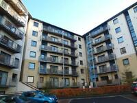 DRYBROUGH CRESCENT - Modern and stylish fourth floor property available in quiet residential area.
