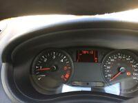 Renault Clio Extreme 1.5 Diesel