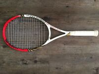 Wilson Pro Staff BLX 95 Tennis Racket
