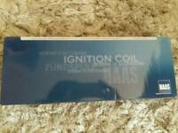 HAAS IGNITION COIL 1.4 NEW for sale  Swindon, Wiltshire