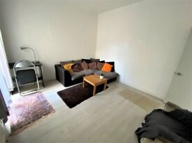 Renovated 4 Bedrooms with 2 Toilets and one bathroom terrace house in Forest gate --No DSS please