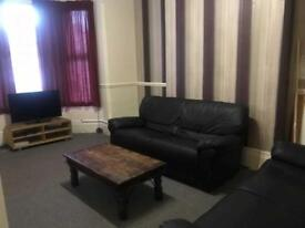 1 bedroom in Berridge Rd, Nottingham