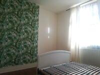 1 bedroom flat, Camden, two rooms, separated kitchen, bathroom