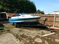 Bayliner for sale