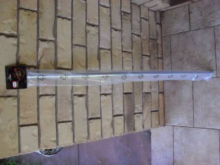 Primus 1 meter gas extension pole New in packet