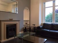 1 Bedroom flat in Bruce St, Dumbarton, G82