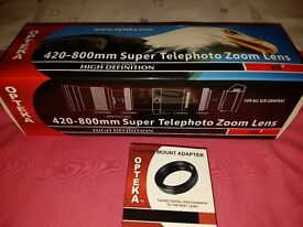 420-800mm-F-8-3-16-Super-Telephoto-Lens-for-Nikon-D7100-D7000-D5100