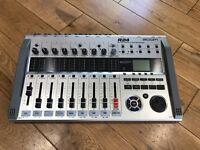 Zoom R24 Interface, Controller, Sampler BRAND NEW £360 Irvine, Ayrshire