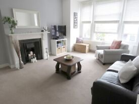 Simply stunning ONE BEDROOM apartment - Allfarthing Lane, Wandsworth, London SW18