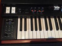 KeyB Solo Organ MkIII