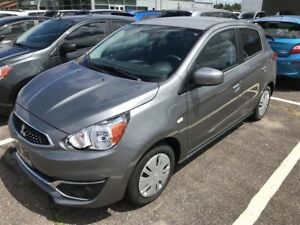 2018 Mitsubishi Mirage ES Back Up Camera, Great price for new/us