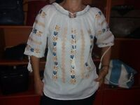 For sale blouse