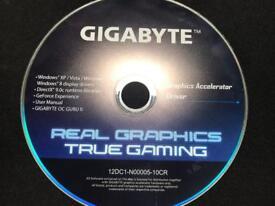 Gigabyte GTX 660