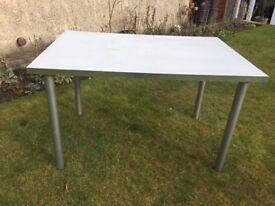 Ikea Tables - Used