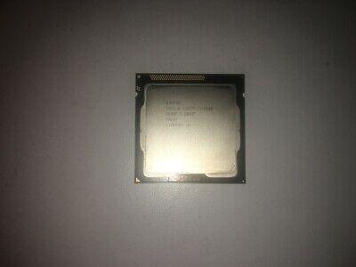 CPU PROCESSORE INTEL I5 2500 3,70 GHz 6 MB SR00T SOCKET LGA 1155 OFFERTA