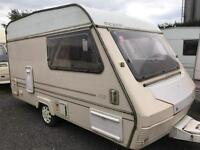 Abi 380/2 marauder MUST CLEAR bank holiday Monday sale over 100 must go