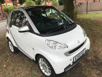 Smart fortwo 2008, CHEAPEST AROUND, good for advertising!