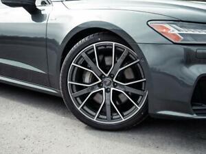 Audi S Line Style Wheels 18 19  20 21 for A3 / A4 /A5 / Q3 / Q5 / Q7 / Q8 - T1 Motorsports Ontario Preview
