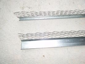 30 x Bellcast Bead & 10 x Stop Bead (FREE DELIVERY to Glasgow/Stirling)