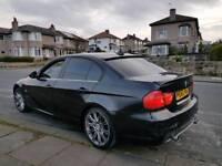 ❤2010 BMW 320D❤335 MODIFIED REPLICA LOW millage《swap/px