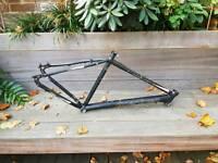 CBOARDMAN Bike Frame