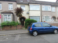 SPACIOUS 5 HOUSE FOR RENT IN FOREST GATE CLOSE TO STRATFORD