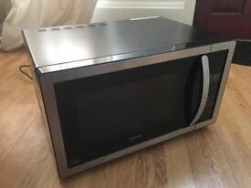 Kenwood Microwave 900w