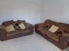 House Share on Reservoir Road in Edgbaston!! Available Immediately!! FROM £350 PPPCM *1 ROOM LEFT!!*
