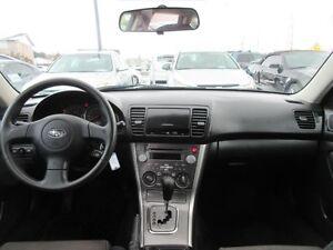 2007 Subaru Outback 2,5i (Automatic, AWD, Electric Group, A/C) Gatineau Ottawa / Gatineau Area image 11