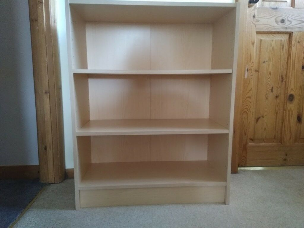 office book shelves. Simple Book Office Book Shelving And Shelves