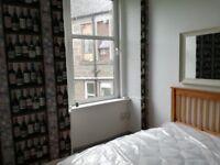 Double room (bills incl)