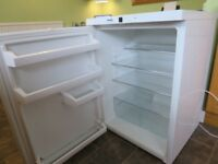 LIEBHERR UNDER COUNTER FRIDGE