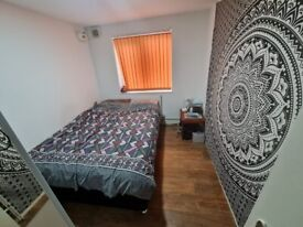 1 Bedroom Flat Available in Didsbury