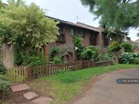 3 bedroom house in Island Close, Staines-Upon-Thames, TW18 (3 bed) (#1071825)
